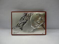Bijuterie Online Magazin online bijuterii ieftine argint si aur powered by DA si NU Icons, Sterling Silver, Symbols, Ikon