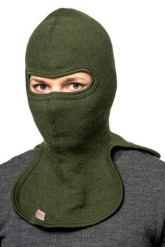 Sewing Tutorials, Sewing Patterns, Tactical Clothing, Fashion Mask, Hunting Gear, How To Wear Scarves, Balaclava, Mouth Mask, Diy Mask
