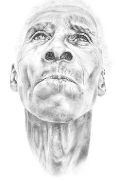 MARIE STANDER » ART WORK South African Artists, Artist Art, Figurative, Art Work, Artwork, Work Of Art, Art Pieces