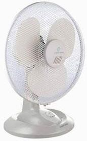 Grab Exclusive Offer! FD1600 Black and Decker 220-240 Volt #Pedestal #Fan (Price: $59.99).