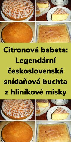 Hamburger, Bread, Lemon, Brot, Baking, Burgers, Breads, Buns