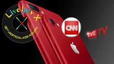 Iptv iPhone App - CNN App Breaking US & World News Download Iptv iOS App For Apple Devices [iPhone iPad iPod Touch ]   CNN App Breaking US & World News- Watch Free Live News From World Latest headlinesoriginal stories from around the WorldLive VideosOn Apple Devices[iPhone iPad & iPod Touch].  CNN iphone app Breaking US & World News  Download CNN App for iPhone Download IPTV Android APK[ forAndroid Devices]  Download Apple IPTV APP[ forApple Devices]  Video Tutorials For…