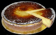 Imprimer la Recette tarte alsacienne sucrée au fromage blanc,délicieuse pâtisserie au fromage blanc. INGRÉDIENTS Pour la pâte : 250 g de farine 125 g de beurre 40 g de sucre 1 sucre vanillé 5 cl de lait sel. Pour le fromage blanc : 1 kg de fromage blanc 20 cl de crème fraîche 6 œufs …