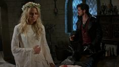 Last viewed - Once Upon a Time S05E02 1080p 2196 - Once Upon a Time High Quality Screencaps Gallery