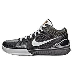 0b6da25844c9 Reposting  supremebasketballclub  Top 20 Basketball Sneakers of the Past 20  Years  Nike Kobe