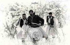 Η ελληνική ταινία «Έξοδος 1826» του Β.Τσικάρα ταξιδεύει σε όλο τον κόσμο! Video