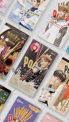Retro Graphic Design, Magazine Collage, Aesthetic Photography Nature, Bedroom Wall Collage, Nct Johnny, Mark Nct, Posca, Indie Kids, Kpop Fanart