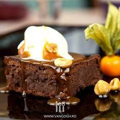 Fotografie–Google+ Menu, Google, Desserts, Food, Art, Menu Board Design, Tailgate Desserts, Art Background, Deserts