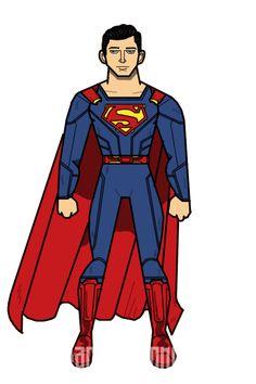tyler_hoechlin_superman__arrowverse___supergirl__by_parisnjones-dacczzg.png (600×900)