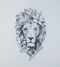 Could be a really great thigh tattoo! tattoo # could be . - Could be a really great thigh tattoo! tattoo # could be … Could be a really great thigh tattoo! Leo Tattoos, Future Tattoos, Body Art Tattoos, Tattoo Drawings, Tatoos, Horse Tattoos, Celtic Tattoos, Animal Tattoos, Lion Tattoo On Thigh