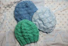a1a833d17b68 83 Best Knitting  Preemies images