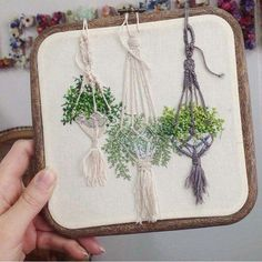 Wonderful Ribbon Embroidery Flowers by Hand Ideas. Enchanting Ribbon Embroidery Flowers by Hand Ideas. Hand Embroidery Stitches, Embroidery Hoop Art, Hand Embroidery Designs, Embroidery Techniques, Ribbon Embroidery, Cross Stitch Embroidery, Embroidery Ideas, Simple Embroidery, Diy Broderie