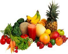 Quels sont les aliments les plus alcalinisants ?