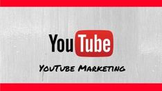Digital Street Blog: YouTube Marketing: Use Simple Videos to Drive Traf... Tube Youtube, Youtube Hacks, Buy Youtube Subscribers, Book Layout, Writing A Book, Online Marketing, How To Find Out, Social Media, Promotion