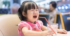 http://www.popsugar.com/moms/5-Phrases-Stop-Kids-From-Begging-38224047