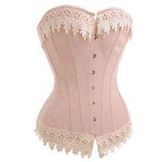 Risultato della ricerca immagini di Google per http://www.corsets-uk.com/landing_images/fashion_corset/victorian_cream_corset_a3055_1.jpg