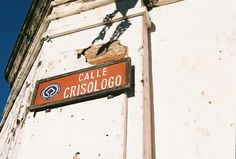 Vigan, Ilocos Sur, Philippines Ilocos, Vigan, Places Ive Been, Philippines, Places To Visit