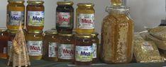 Szerbiában, így Vajdaságban is fellendülőben van a méhészet. Köszönve a tartományi és a minisztériumi támogatásoknak jelenleg egy millió kétszázezer kaptárt tartanak nyilván az országban.   Kitűnő években évente akár 9 ezer tonna méz is megterem a legelőkön, ennek egy harmada a külföldi piacra ...