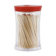 200 Pack Toothpicks Packing, Marriage, Bag Packaging, Valentines Day Weddings, Weddings, Mariage, Wedding, Casamento