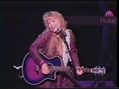 "Paulette Carlson --""I'll Start With You"" Country Videos, Best Country Music, Good Music, Music Videos"