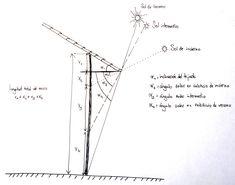 calculo-alero.jpg (3862×3039)