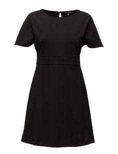 Ilse Jacobsen WOMENS DRESS