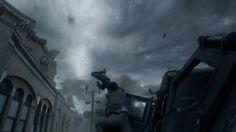 Into the Storm | No Olho do Tornado - TV Spot 2 [HD]