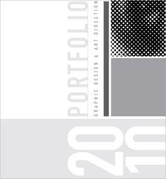 how to create a pdf portfolio on mac