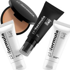 Using a superior sunscreen everyday can halve the incidence of malignant melanoma. pHformula's skin defence range offers superior protection against harmful UVA/UVB whilst reducing inflammation produced by infrared radiation. Ideal to be applied during winter outdoor activities. #pHformula #skinresurfacing #winterskin  #UVprotection Winter Outdoor Activities, Skin Resurfacing, Sunscreen, Healthy Skin, How To Apply, Range, Ph, Products, Stove