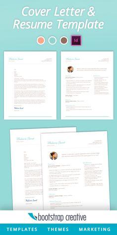 Acting Resume Templates 2015  httpwwwjobresumewebsiteactingresumetemplates20154