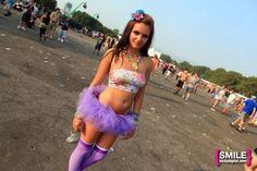 inspiration for my ezoo outfit!