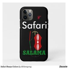 Apple Iphone, Iphone 11, Cool Phone Cases, Phone Covers, Iphone Cases, Safari, Sticker Shop, Kenya, Cute Office