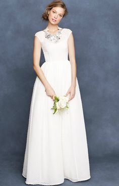 J Crew Wedding Yumi O S Collection Of 10 Jcrew Wedding Ideas