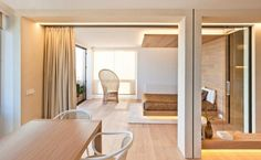 Horizon-Apartment-by-Barea-+-Partners-04