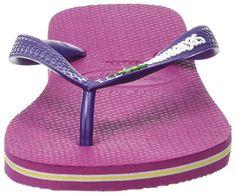 Havaianas Unisex-Erwachsene Brasil Logo Zehentrenner, Mehrfarbig (red 1440),39/40 EU ( 37/38 Brazilian): Amazon.de: Schuhe & Handtaschen Logos, Flip Flops, Unisex, Sandals, Summer, Shoes, Women, Fashion, Handbags