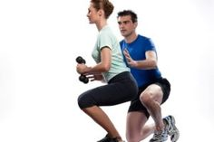 benefits-of-a-personal-trainer-for-aerobic-exercise