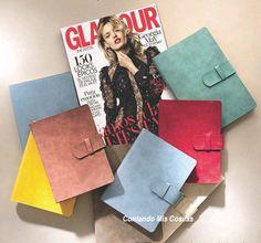 opiniones cosmetica muestras gratuitas regalos revistas ofertas chollos codigos descuentos