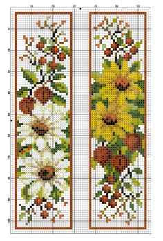 1 million+ Stunning Free Images to Use Anywhere Cross Stitch Books, Cross Stitch Bookmarks, Crochet Bookmarks, Cross Stitch Bird, Cross Stitch Flowers, Counted Cross Stitch Patterns, Cross Stitch Charts, Cross Stitch Designs, Cross Stitching