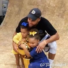 What is Family for ay What Is Family, All In The Family, Family First, Stephen Curry Family, The Curry Family, Ryan Curry, Stephen Curry Pictures, Ayesha Curry, Kevin Love