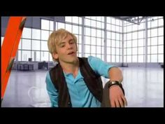 Ross Lynch (Austin Moon) - BETTER TOGETHER - Official Music Video