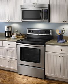 Google Image Result for http://www.styleathome.com/blog/wp-content/uploads/2010/11/whirlpool-stove.jpg