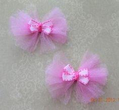 Resultado de imagen de cinta artesania princesa bella