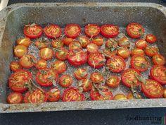 Ratatouille, Risotto, Pasta, Vegetables, Ethnic Recipes, Tomatoes, Vegetable Recipes, Veggies, Pasta Recipes