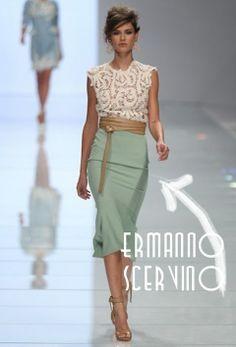 blog de moda brasileiro, como usar saia midi