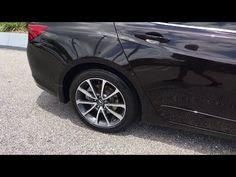 2015 Acura TLX Jacksonville St Augustine Ponte Vedra Palm Valley Fernandina Beach FL JU052291A