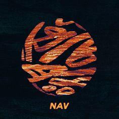 Meet Nav, The Rapper And Producer