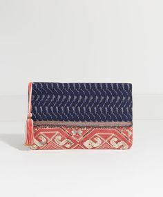 Petit sac paillettes - Nouveautés.