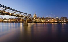 London 2012: 100 of the best things to do in London - Telegraph