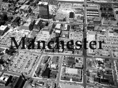 Manchester, NH:1 Life In a Northern Town - YouTube
