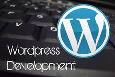 Wordpress development Liverpool will be also called this content administration process as well as the particular 'CMS',